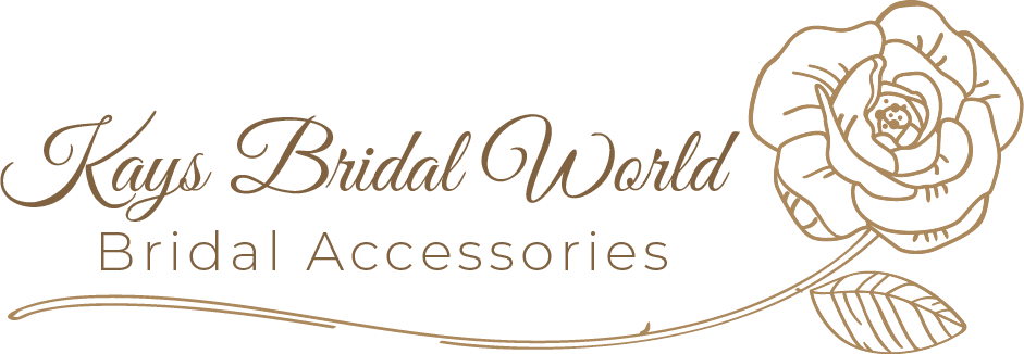 Kays Bridal World